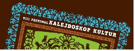 Festiwal Kalejdoskop Kultur