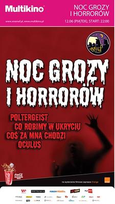 """ENEMEF: Noc Grozy i Horrorów z premierą \"""" data-mce-src="""