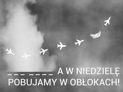 Niedzielne Poranki Filmowo-Warsztatowe we WRO