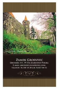 Grodzieckie Impresje – wystawa prac artystów z Polski, Czech, Ukrainy i Białorusi