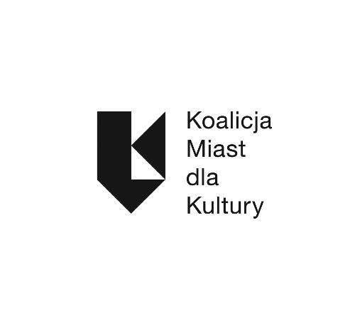 Szczecin – Przestrzeń Twórczego Dialogu