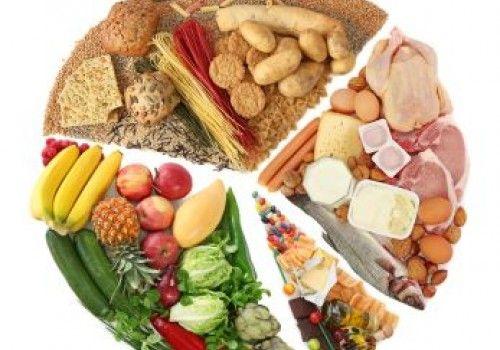 Zdrowa rodzina od kuchni – warsztaty