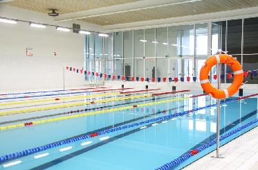 Otwarcie nowego kompleksu sportowego w Ślęzie