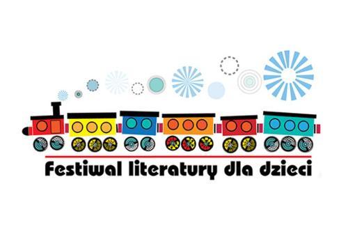 Festiwal Literatury dla Dzieci 2016