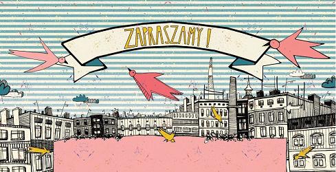 Święto Wrocławia w Konturach Kultury: Kulturalna Kawiarenka