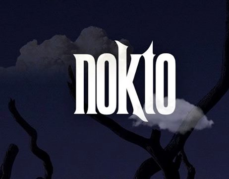 Nokto – Teatr Big Bad Wolf