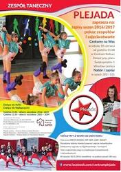 Kolorowe warsztaty naukowe dla dzieci w CK Zamek