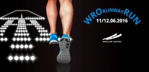 Wro Runway Run