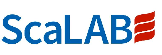 ScaLAB – wrocławska konferencja IT poświęcona Scali
