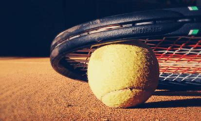 Międzynarodowy Turniej Tenisa na wózkach Wroclaw Cup 2016
