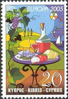 "Wystawa: ""Europa od kuchni"""