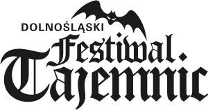 Dolnośląski Festiwal Tajemnic na Zamku Książ