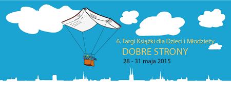 Wrocławskie Promocje Dobrych Książek