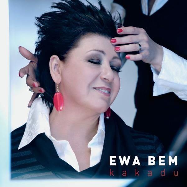 Ewa Bem – koncert
