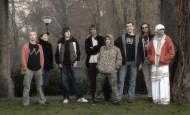 Roots Reggae Noc w Klasztorze: Duberman, Earl Jacob