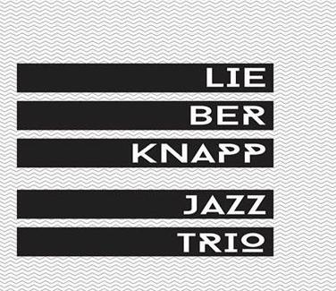 Muzyczne inspiracje - LieBerKnapp Trio
