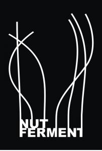 Nut Ferment: muzyka i talk show