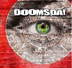 DOOMSDAY w Eterze