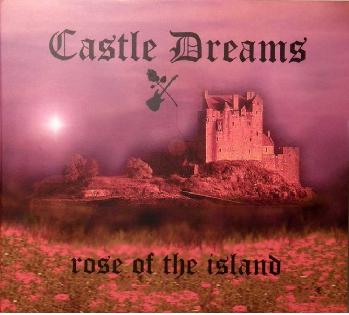 CASTLE DREAMS - Buczkowski & Lipert