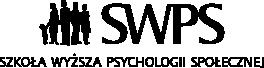 Środy w empiku z SWPS