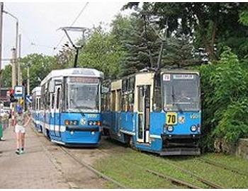 Wykład: Historie wrocławskich tramwajów