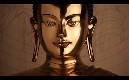 Weekendowy kurs z nauczycielami Buddyzmu Diamentowej Drogi.