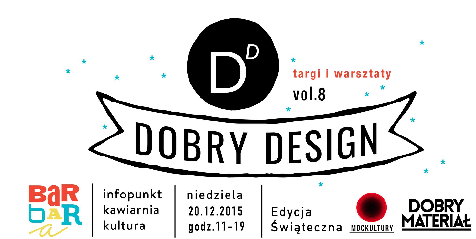 Targi DOBRY DESIGN