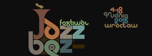 Festiwal Jazz Bez Wrocław - THE FOREST TUNER - SZYMON BIAŁORUCKI
