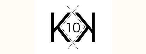 10. urodziny Karrot Kommando: Świetliki, Pablopavo, Paprika Korps, Earl Jacob