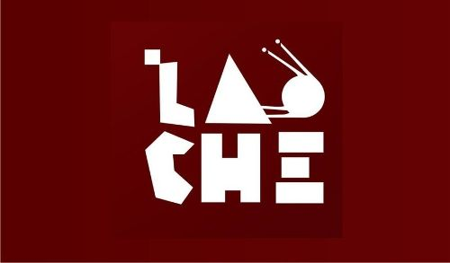 "Lao Che w Eterze \"" data-mce-src="