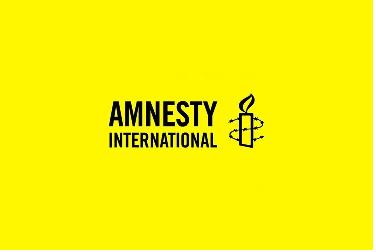 Maraton listów z Amnesty