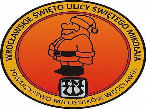 XI Wrocławskie Święto ulicy Świętego Mikołaja