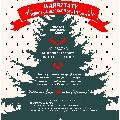Warsztaty decoupage - tworzenie ozdób bożonarodzeniowych