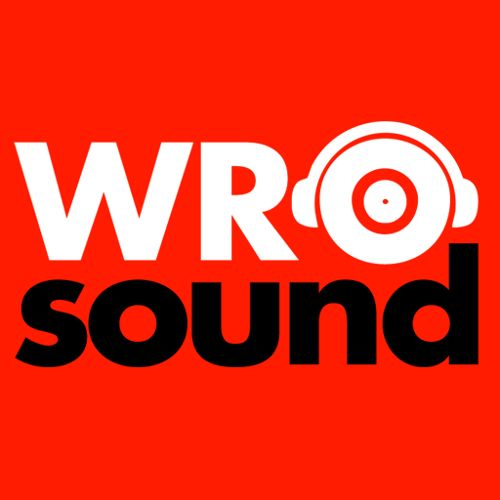 WROsound FESTIVAL 2015