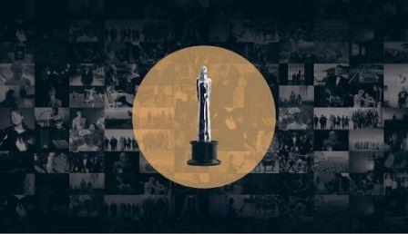 Europejskie Nagrody Filmowe