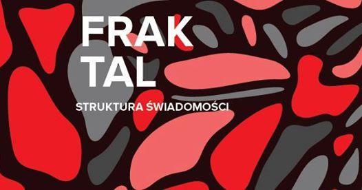 Fraktal – Teatr Ekstrawersja