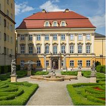 FREE walking SPECIAL po polsku – 1000 lat Wrocławia