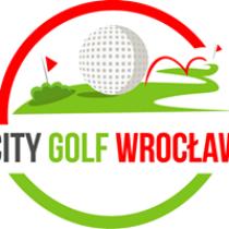 Rodzinne Centrum Golfa City Golf Wrocław