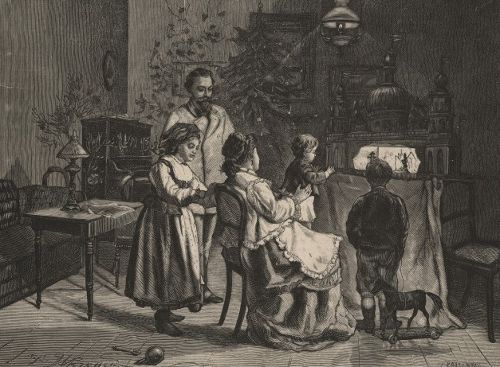 Soboty z historią w Muzeum Pana Tadeusza