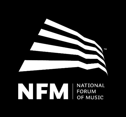 Sylwester 2016 w NFM