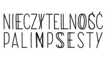 Wernisaż wystawy w Muzeum Pana Tadeusza – Nieczytelność. Palimpsesty.