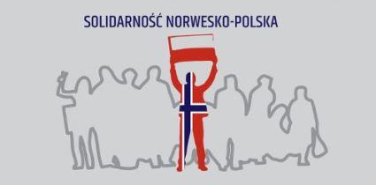 """""""Solidarność Norwesko-Polska"""" – koncerty i wystawa"""