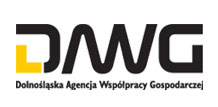 INKUBATOR PRZEDSIĘBIORCZOŚCI DAWG SP. Z O. O.