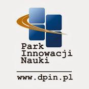 •INKUBATOR TECHNOLOGICZNY - DOLNOŚLĄSKI PARK INNOWACJI I NAUKI S.A.