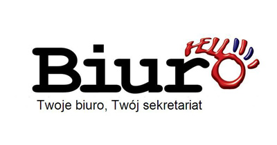BIURO HELLO