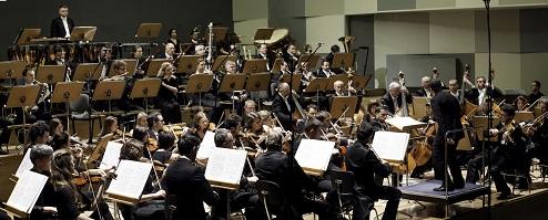 Wielkanocne kantaty – koncert Wrocławskiej Orkiestry Barokowej