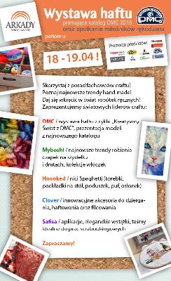 Festiwal Kraftu po raz pierwszy w Arkadach Wrocławskich