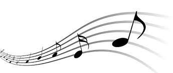"Koncert \"" data-mce-src="
