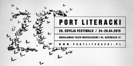 20. Port Literacki