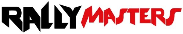 """Rally Masters"" wokół Masywu Ślęży"